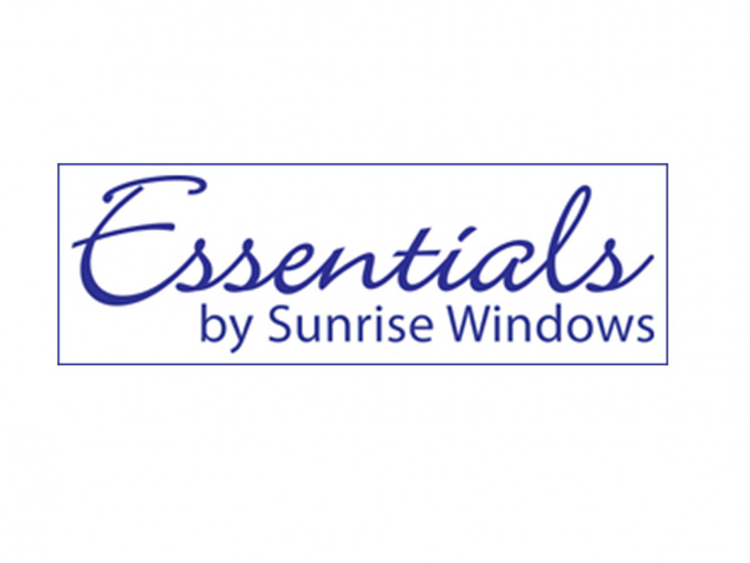 ESSENTIALS WINDOWS BY SUNRISE