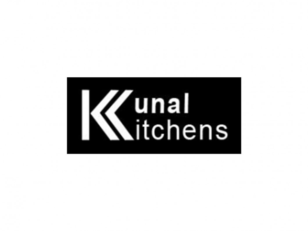 KUNAL KITCHENS